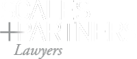 Scales and Partners Logo White 200